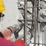 pro concrete contractors savannah ga